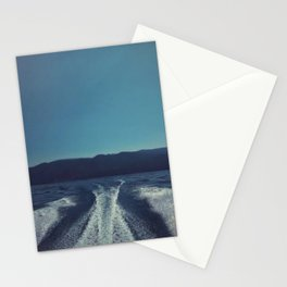 Rapids Stationery Cards