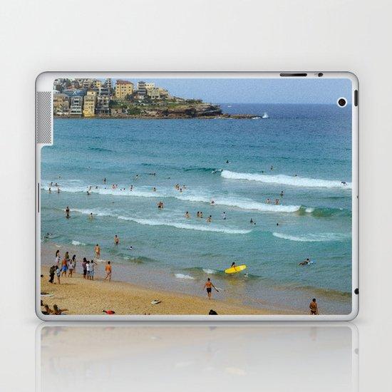 Surfs Up, Bondi by theaustraliafund