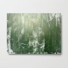 Urban Abstract 121 Metal Print