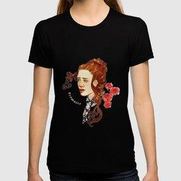 Prouvaire  T-shirt