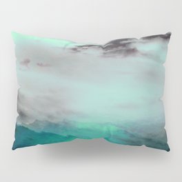 GREENLIGHT Pillow Sham
