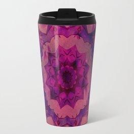 Twilight's Tulip Travel Mug