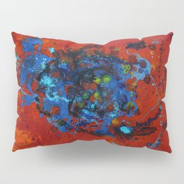 Brevity Pillow Sham