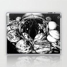 LSD in Space Laptop & iPad Skin