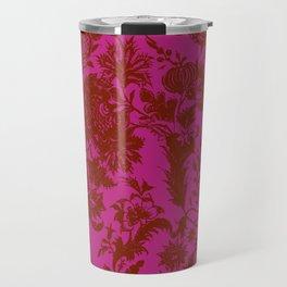 INDIENNES Travel Mug