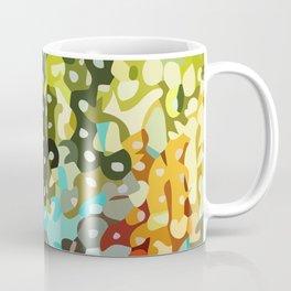 Cosmo #6 Coffee Mug