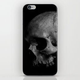 Left for Dead iPhone Skin