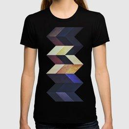 lyy & myryo T-shirt