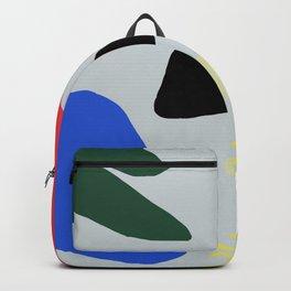 Primary Chunker Backpack