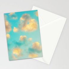 Oh Lovely Day Stationery Cards