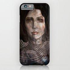 :::HEAVY::: iPhone 6s Slim Case