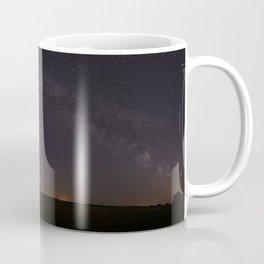 arianrhod Coffee Mug
