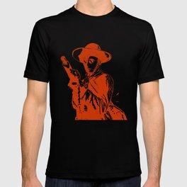 Virgulino T-shirt