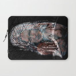 a winter´s tale Laptop Sleeve