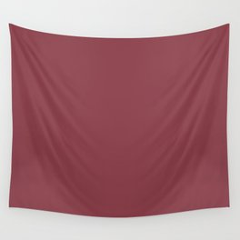 Georgetown Red Brick Washington DC Wall Tapestry