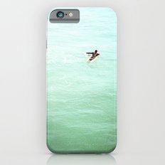 surf iPhone 6s Slim Case