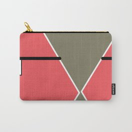 Pocketbook Carry-All Pouch