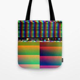 LTCLR13sx4bx4a Tote Bag