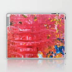 SCRAPE 11 Laptop & iPad Skin