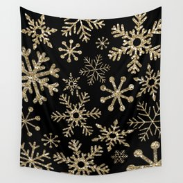 Print 148 - Holiday Wall Tapestry