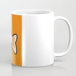 Ranchu Goldfish Coffee Mug