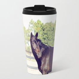 Bubba in Color Travel Mug