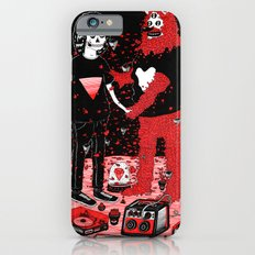 pacto Slim Case iPhone 6s