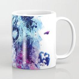 Donnie Darko Coffee Mug