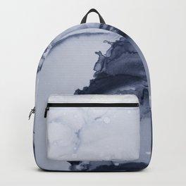 BLUE INK 88 Backpack