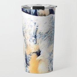 Polar Travel Mug