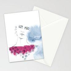 Elena Stationery Cards