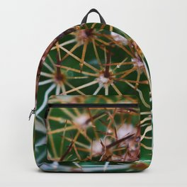 Cactus 3 Backpack