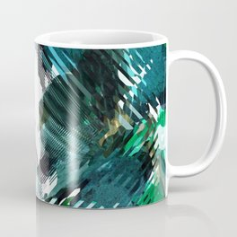 SAHARASTR33T-81 Coffee Mug