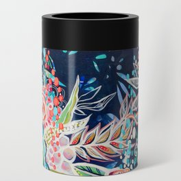 Night Bloomers Can Cooler
