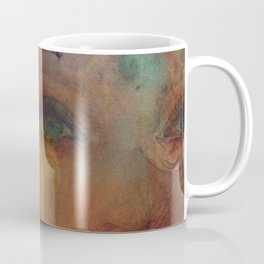 Mid Nigh Dream Coffee Mug