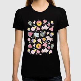 Cute Pinatas T-shirt