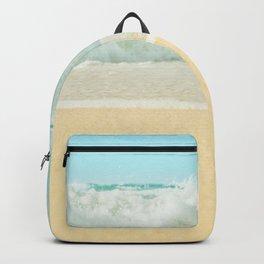 Aloha Kahakai Backpack