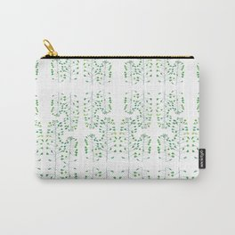 shepherd's purse Carry-All Pouch