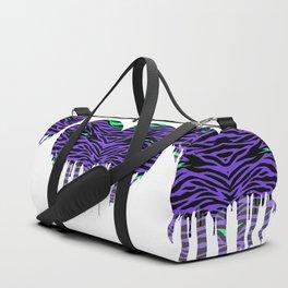Stripes three Duffle Bag