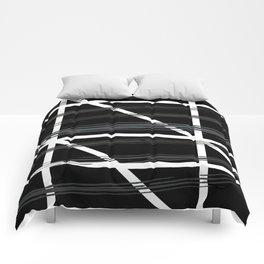 Conjure Comforters