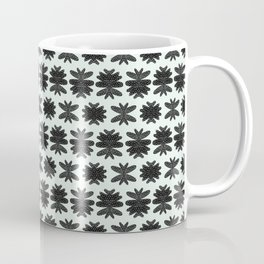 Light Bugs Coffee Mug