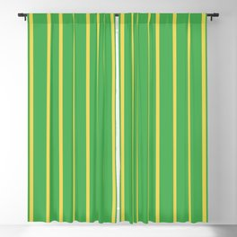 Joseph Joestar Blackout Curtain