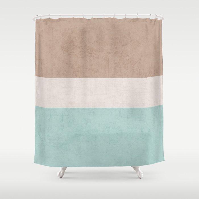 beach classic Shower Curtain by herart   Society6