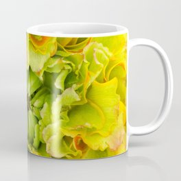 Pon Pon Trilly Ranunculus Coffee Mug