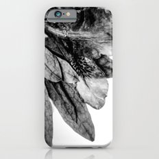 The Blackfish Camouflage Slim Case iPhone 6s