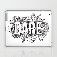 Dare Laptop & iPad Skin