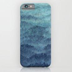 Eastern Hills Slim Case iPhone 6s