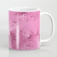 shabby chic Mugs featuring Shabby chic by Shalisa Photography