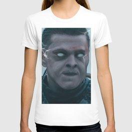 Ivar the GOD T-shirt
