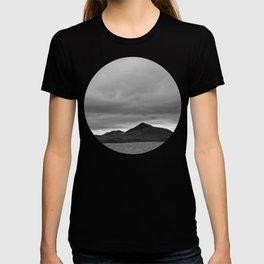 Black Rock T-shirt